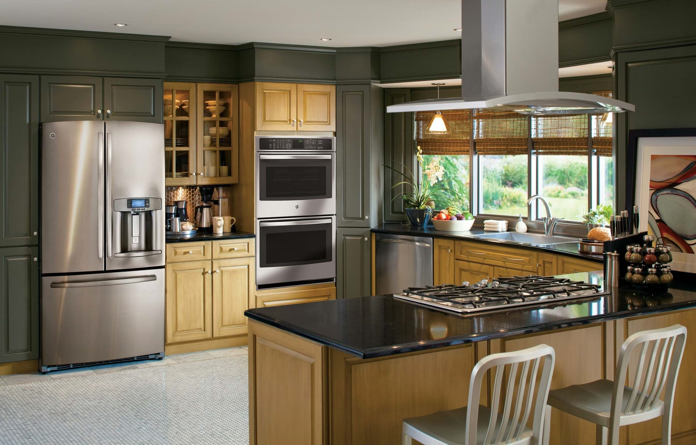 Bills Appliance Repair Service Bill S Appliance Service Is A Major